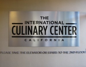 French Culinary Institute